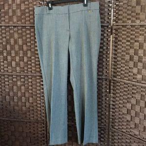 Anne Klein pants - Bundle and Save$$